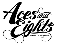 aces-and-eights-black-logo