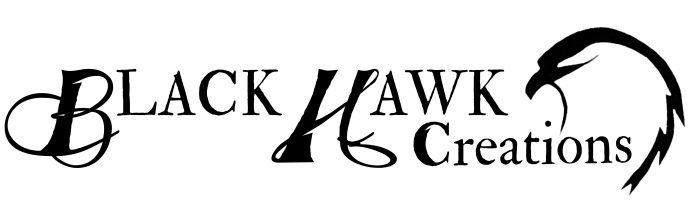 black-hawk-logo