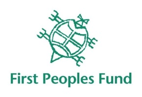 First-Peoples-Fund