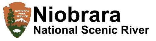 niobrara-fake-logo