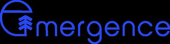 Emergence Logo_blue
