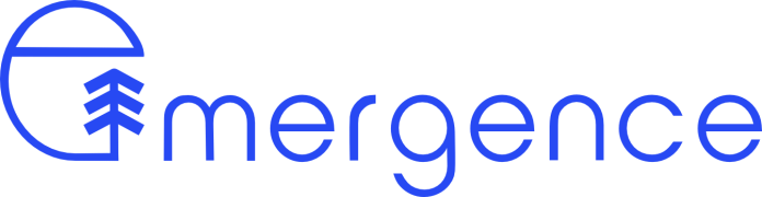 Emergence Logo_blue