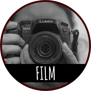 film button
