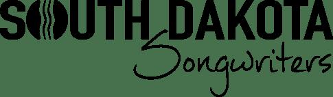 SDSongwriters Logo (black)